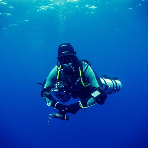 Plongeur-porquerolles-2