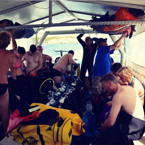 Plongeur_location-bateau-plongéee-parc-national-port-cros